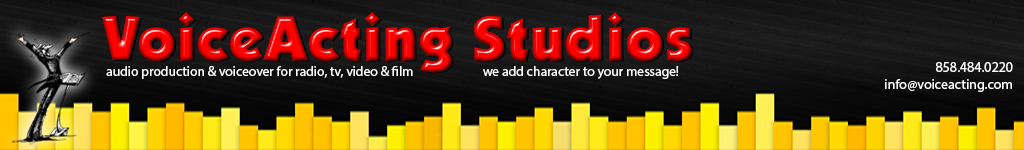 voiceacting studios site header c