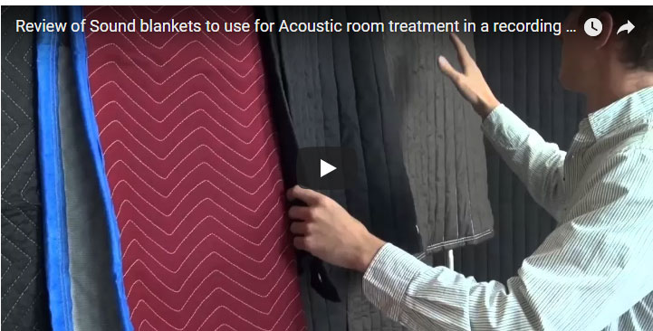 Absorption-Quality-Comparison-Between-Acoustic-Blankets-and-Moving-Blankets