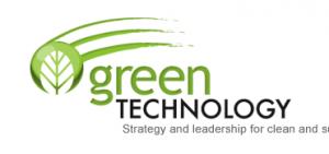 greentechlogo