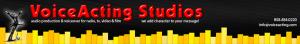 voiceacting studios site header c