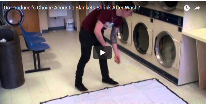 Do-Producer's-Choice-Acousic-Blankets-shrink-after-wash