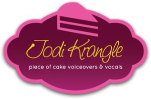 logo-jodi-krangle 2