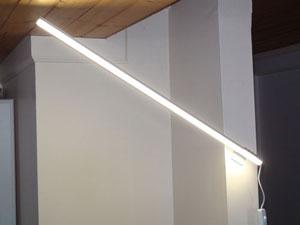 vocalboothtogo light--attachment-angle-300w