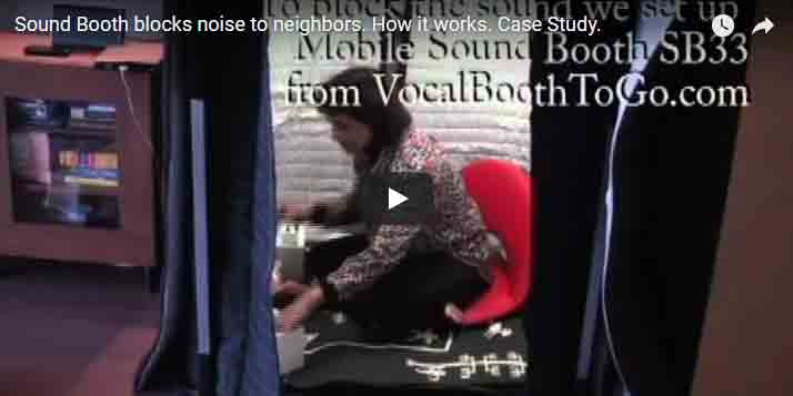 Sound-Booth-blocks-noise-to-neighbors.-A-Case-Study