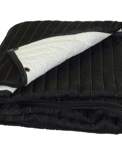 Producers Choice Acoustic Blanket VB72G