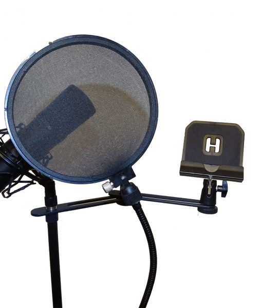 mic-stand-pop-double_miniboom