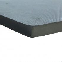 Noise Cancelling mat