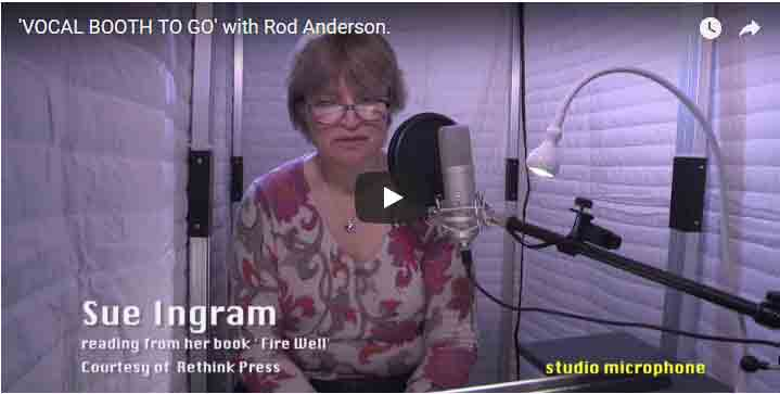 ACOUSTIC-VOCAL-BOOTH-REVIEW-by-Rod-Anderson