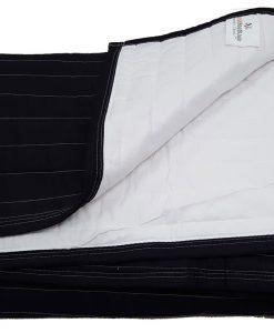 10 ft long Acoustic-blanket -vb76g