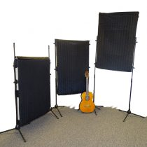 Adjustable-Acoustic-Panels–Gobo-WEB1550