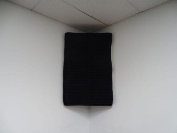 Corner bass trap Acoustic Cloud
