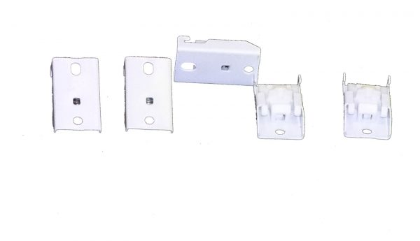 Ceiling-Brackets-White