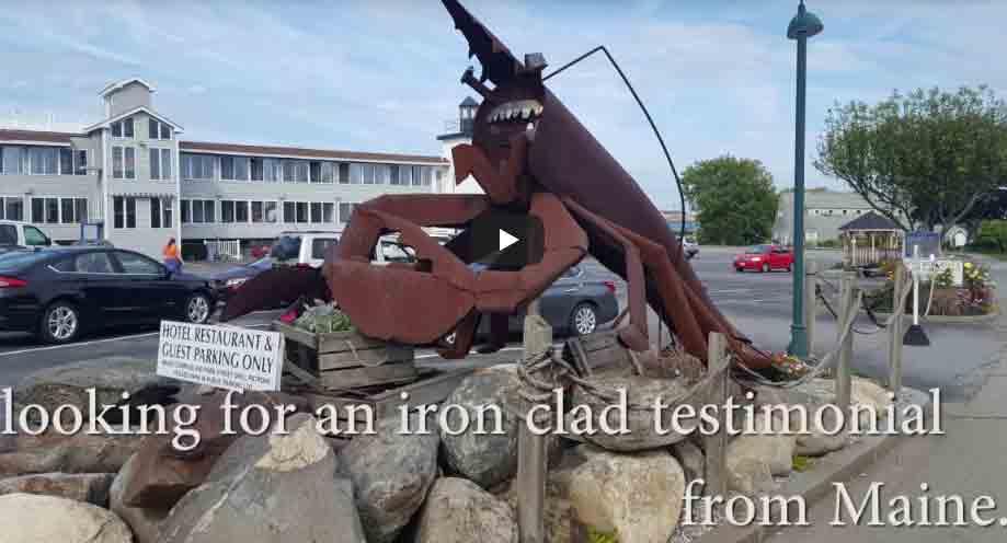 Unusual-testimonial-we-got-in-Maine