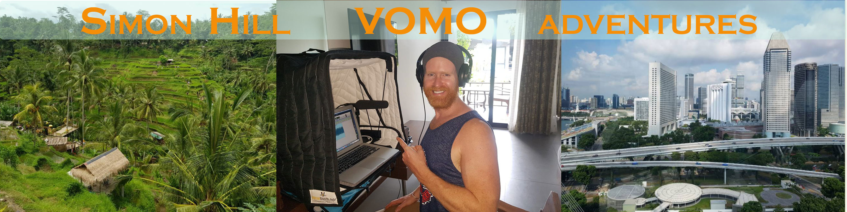 SIMON-HILL-VOMO-adventure