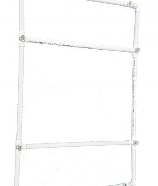 PVC Frame-38x58Basic