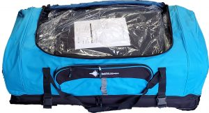 duffle-bag-pvc-frame-acoustic-blankets