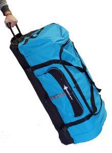 duffle-bag-pvc-frame-portable-rolling