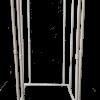 PVC Frame assembledNo Background