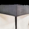Roof blanket-FR-PVC