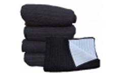 Acoustic_Blanket_5402291f2d4d4_90x90