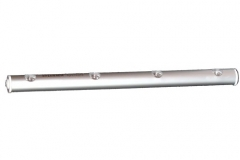LED Flute Light for Portable Vocal Booth
