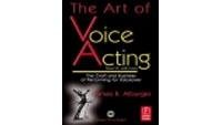 The_Art_of_Voice_530e16eb08866_90x90