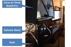 voatl---covb--set-up-in-hotel1440